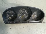 Mercedes-Benz VDO 280 SL Speedometer and Instrument Panel Gauges _